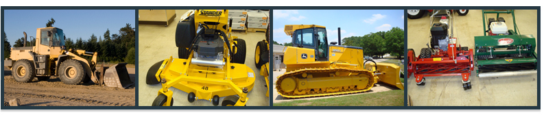 Global Equipment Exporters - We provide a wide range of services including locating new and used construction and heavy equipment
